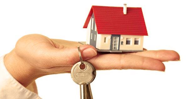 Ristrutturazione casa chiavi in mano, la tua nuova casa senza pensieri.