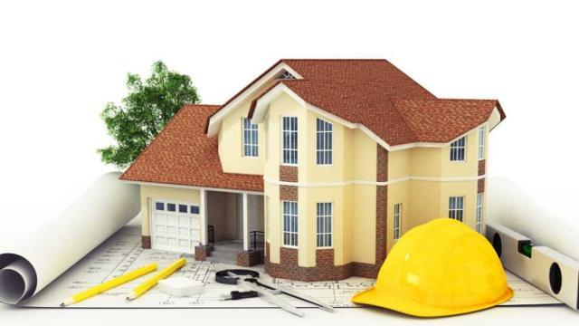 Progetto Ristrutturazione Casa: le migliori idee
