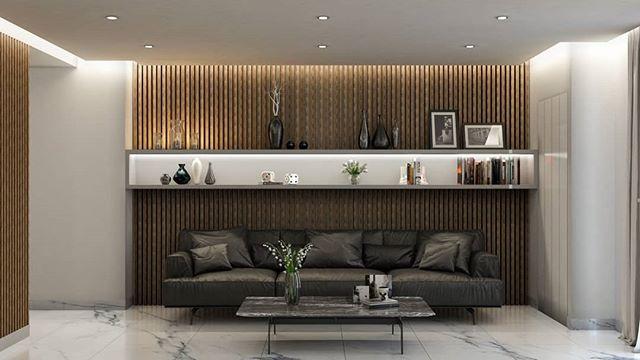 Ristrutturazione appartamento: come fare e da dove iniziare