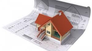 Ristrutturazione casa come e da dove iniziare
