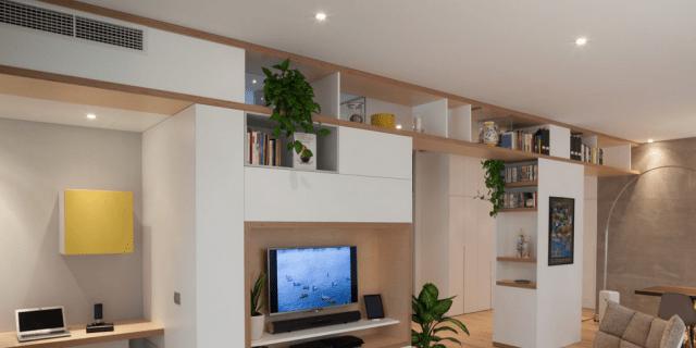 come progettare una casa