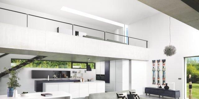 Come progettare la tua casa, creiamo appartamenti su misura per te.