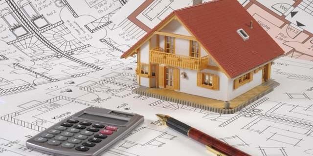 Come ristrutturare casa: idee, soluzioni e consigli per la ristrutturazione.