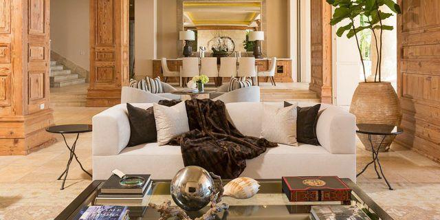 Home Stylist vestiamo la tua casa insieme