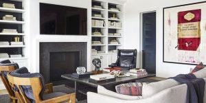 Home Stylist